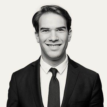 Florian Grison