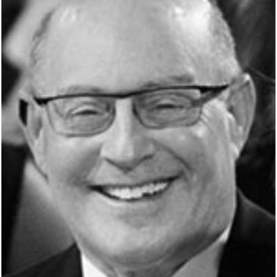 Howard G. Berger