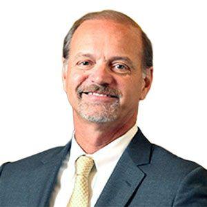 Michael Wyzga