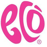 Eco-Age logo