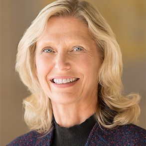 Profile photo of Kathryn V. Marinello, Board Member at Thrivent