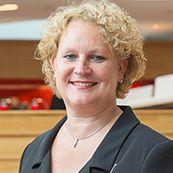 Mariëlle Lichtenberg