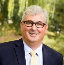 Richard W. Bischoff