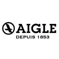 Aigle SA logo