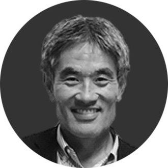 Alan Takahashi