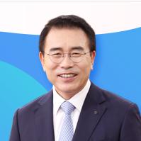 Yongbyung Cho
