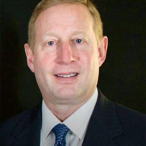 David Weiner