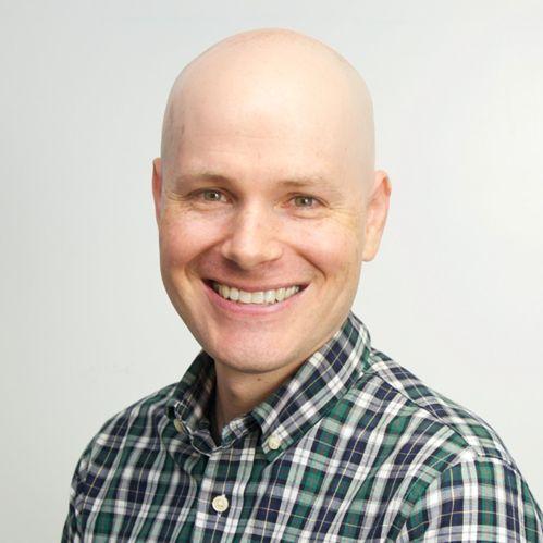 Seth Middleton