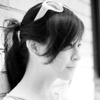 Amanda Niu