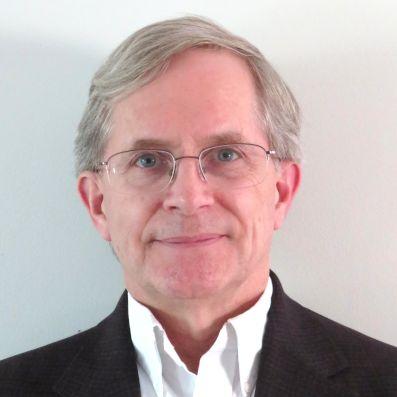 Douglas Feltner