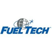 Fuel Tech logo