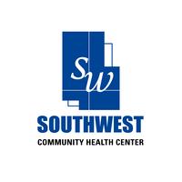 Southwest Community Health Cente... logo