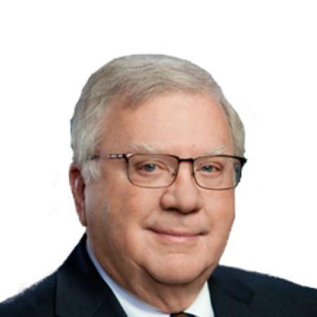 J. Taylor Simonton