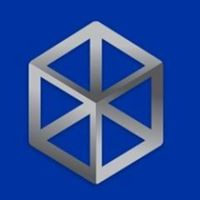 Hub Folding Box logo