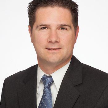 Matthew J. Weber