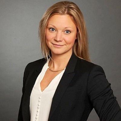 Jessica Saeden