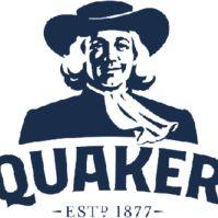 The Quaker Oats Company, Inc. logo