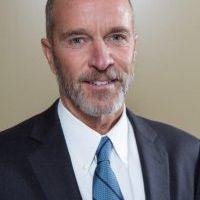 James B. Leighton