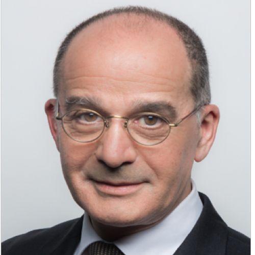Jean Zetlaoui