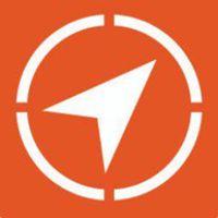 Payer Compass logo