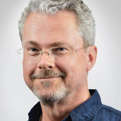 Peter Wennström