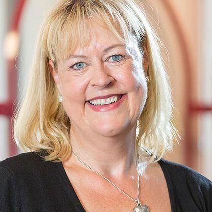 Eva Halvarsson