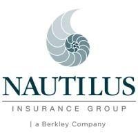 Nautilus Insurance Group logo