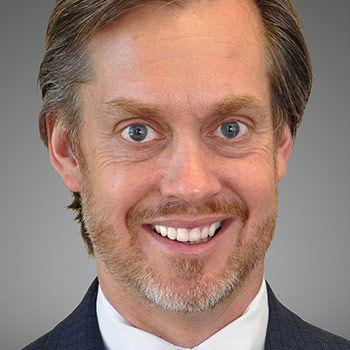 Richard Griskie
