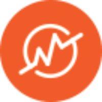 Omega Media logo