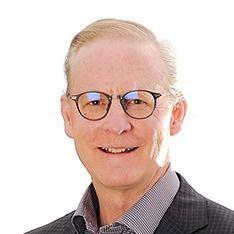 David D. Petratis