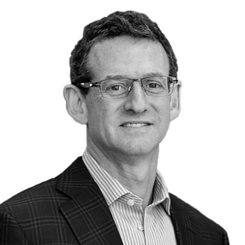Profile photo of Steve Levin, CEO at Quest Analytics