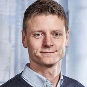 Stefan Reber