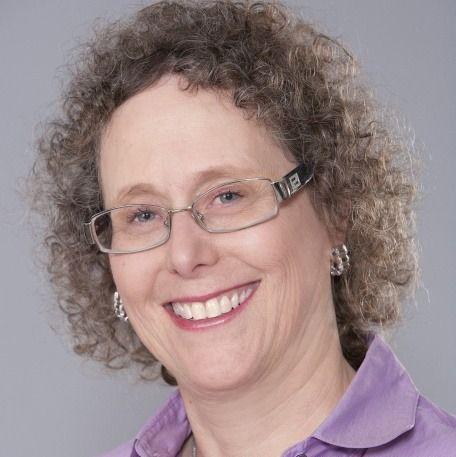 Melissa Lora