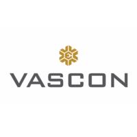 Vascon logo