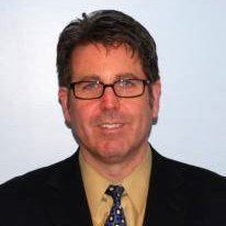 Kevin Tondreau