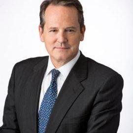Kris R. Salovaara
