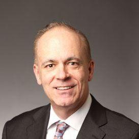 Kenneth J. Reilly