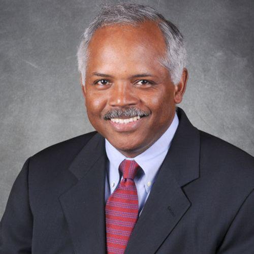 Gregory B. Morrison