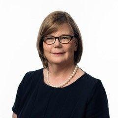 Ann Duffy