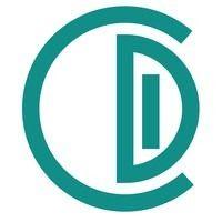 Community Development Institute logo