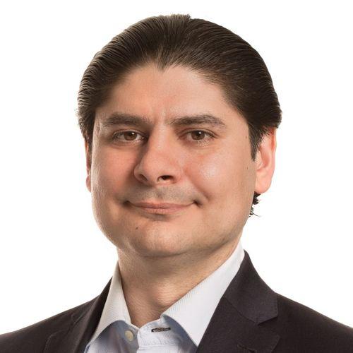Antoun Nabhan
