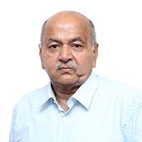 Arun Kumar Dhanuka