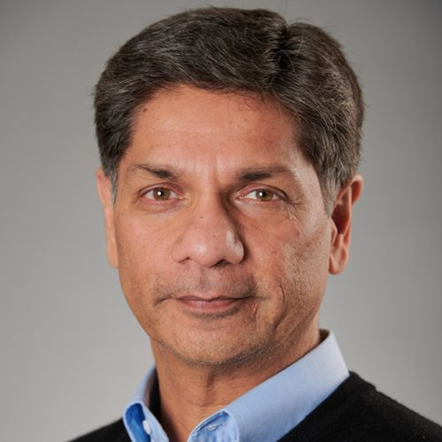 Prahlad Singh
