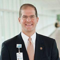 Michael Marquardt