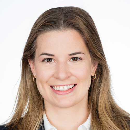 Kari O'Brien
