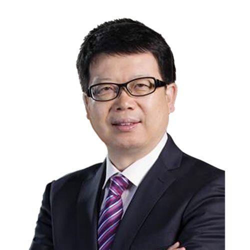 Zhang Zhiyong