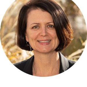 Erin A. Dahlin