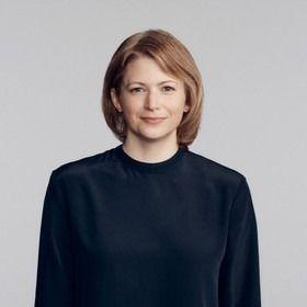 Sarah Sampsel
