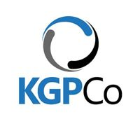KGP Logistics, Inc. logo