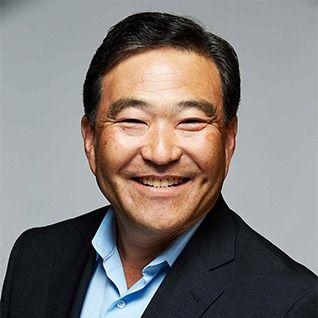 Archibald E. Asawa
